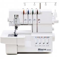 Розпошивальна машина Minerva М2000C фото