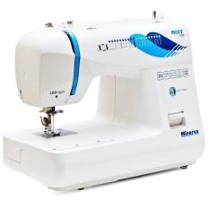Швейная машина Minerva Next 232D фото