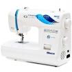Швейная машина Minerva Next 232D