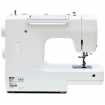 Швейная машина MINERVA A832B