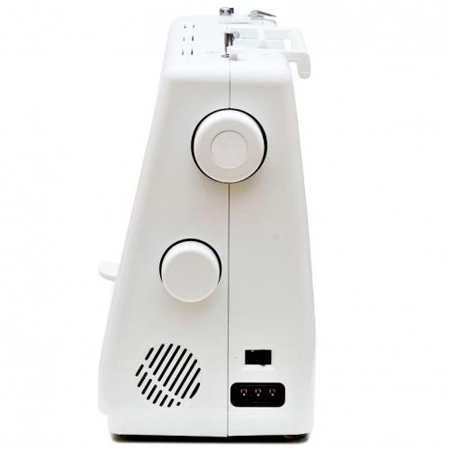 Швейная машина MINERVA A832B фото
