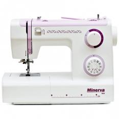 Швейна машина Minerva B32 фото