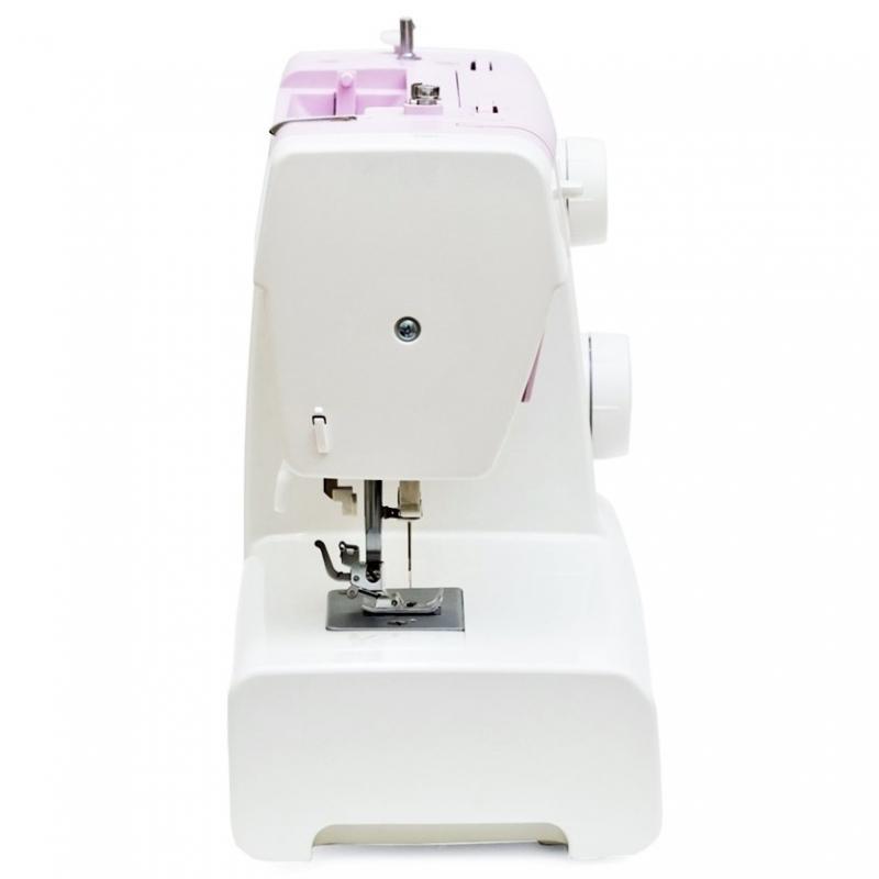 Швейна машина Minerva B32