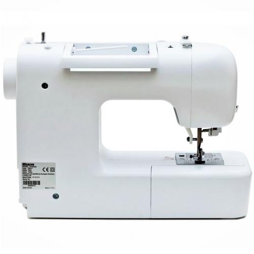 Швейная машина Minerva Empress фото