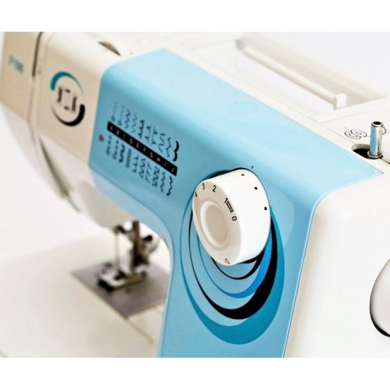 Швейная машина Minerva F190