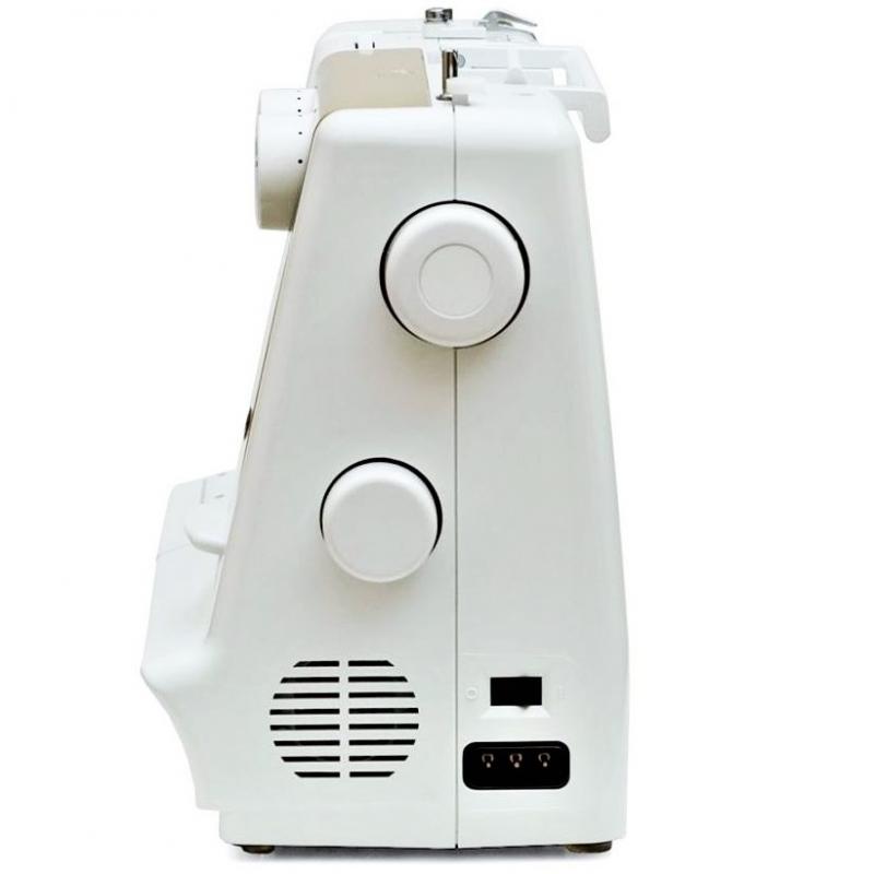 Швейная машина Minerva F230
