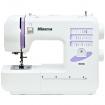 Швейная машина Minerva M23Q фото