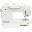 Швейна машина Minerva M32Q