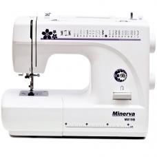 Швейная машина Minerva M819B фото