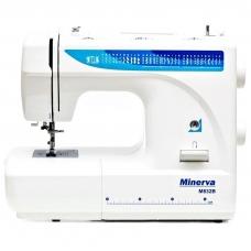 Швейная машина Minerva M832B фото