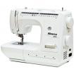 Швейная машина Minerva M932