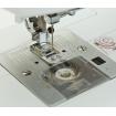 Швейная машина Minerva MC 197