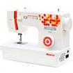 Швейна машина Minerva Select 15