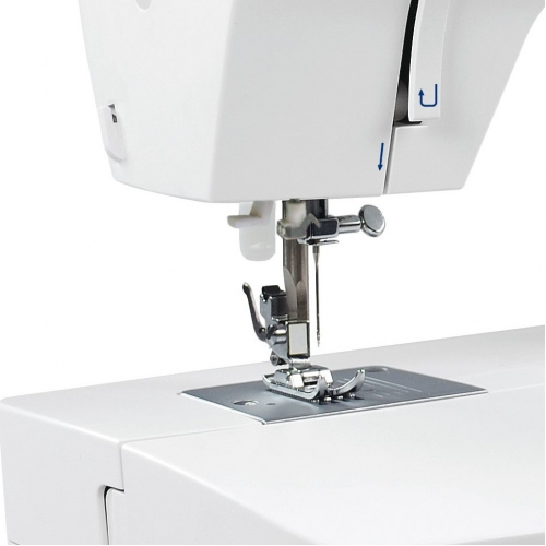 Швейная машина MINERVA SewMaster фото