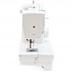 Швейная машина Minerva Smart 60
