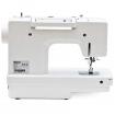 Швейна машина Minerva Smart 60