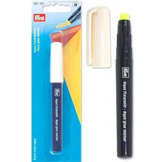 Клейовий аква-маркер PRYM 987185