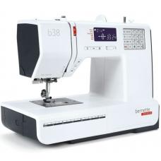 Швейная машина BERNINA Bernette B38 фото
