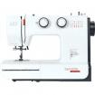 Швейная машина Bernette B33