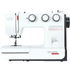 Швейная машина BERNINA Bernette B35 фото
