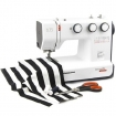 Швейная машина Bernette B35