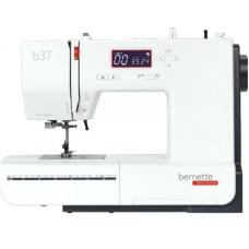 Швейная машина BERNINA Bernette B37 фото