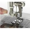 Швейная машина Bernette Sublime Milan 8