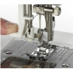 Швейна машина Bernette Sublime Milan 8