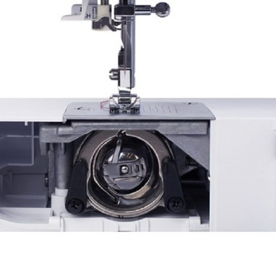 Швейная машина Bernina Bernette Sew and Go 3
