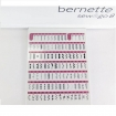 Швейная машина BERNINA Bernette Sew and Go 8