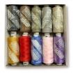 Набор швейных ниток Ideal фото