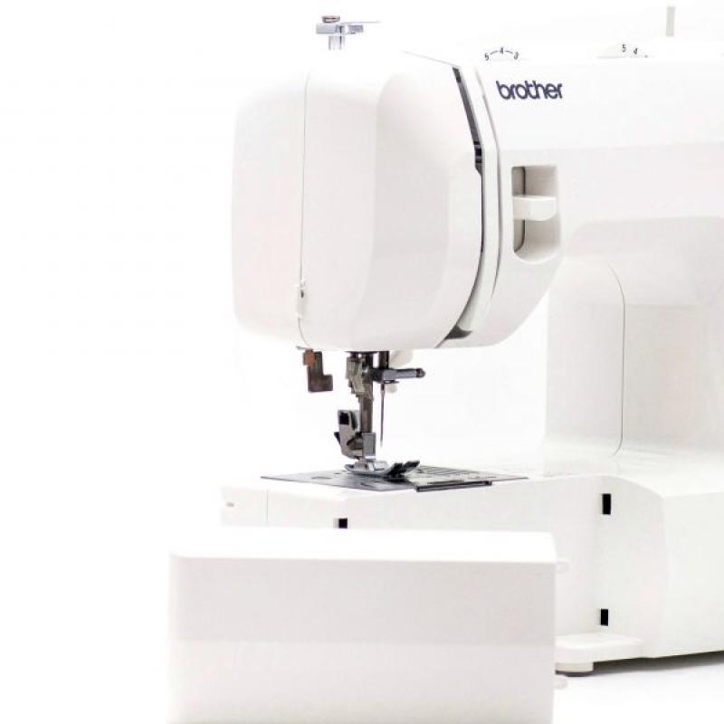 Швейная машина BROTHER ArtCity 300a