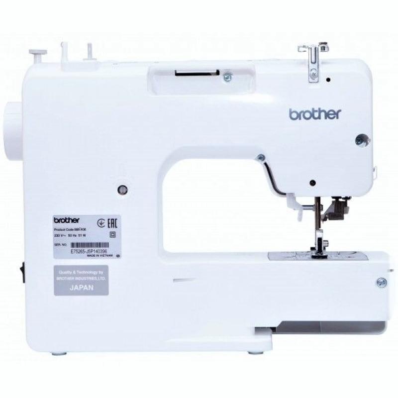 Швейная машина BROTHER Artwork 33a