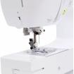Швейна машина BROTHER Innov-is F410
