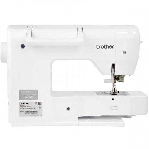 Швейная машина BROTHER Innov-is F410 фото