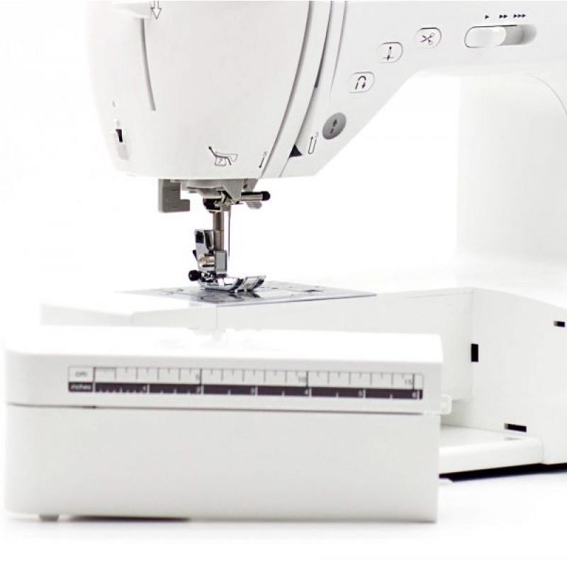 Швейная машина BROTHER NV 350 se