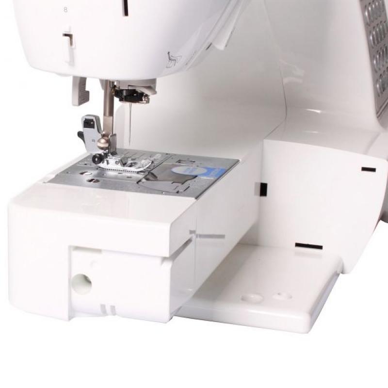 Швейная машина BROTHER NV 550