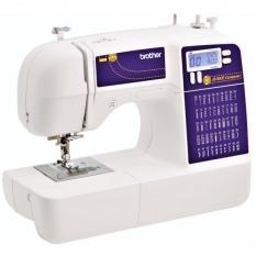 Швейная машина BROTHER JS 50e фото