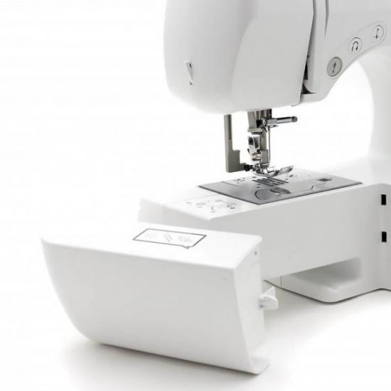 Швейная машина BROTHER JS 60e
