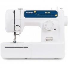 Швейна машина BROTHER JSL-18 фото
