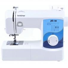 Швейная машина BROTHER JSL-30 фото