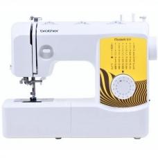 Швейна машина BROTHER Modern 30a фото
