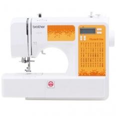 Швейная машина BROTHER Modern 50e фото