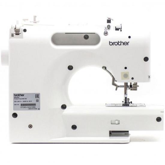 Швейна машина BROTHER Modern 50e
