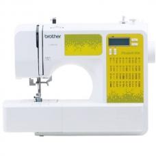 Швейна машина BROTHER Modern 40e фото