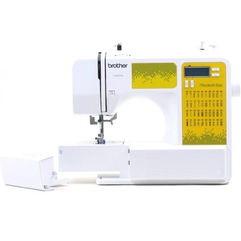Швейная машина BROTHER Modern 40e