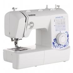 Швейная машина BROTHER Artwork 37a фото