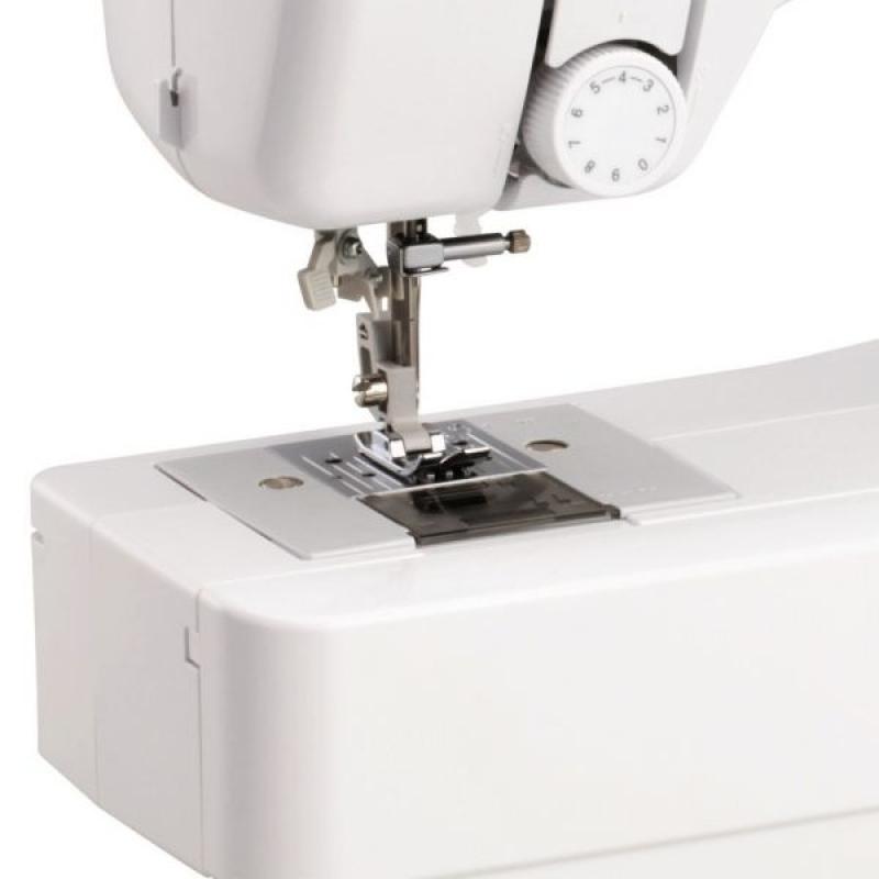 Швейна машина BROTHER ArtCity 170S