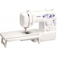 Швейная машина BROTHER ArtCity 190 фото
