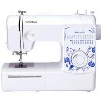 Швейная машина BROTHER ArtCity 200 фото